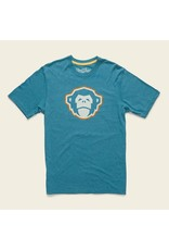 Howler Brothers Howler Brothers Select T-Shirt