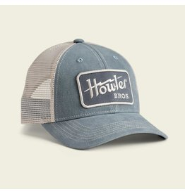 Howler Brothers Electric Standard Hat
