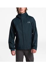 North Face Men's Venture 2 Jacket