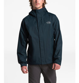 North Face Men's Venture 2 Jacket