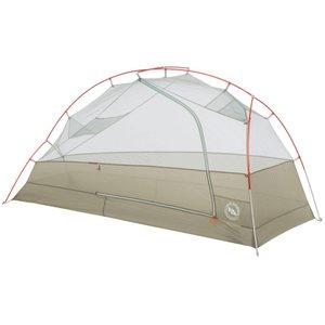 Big Agnes Copper Spur HV UL 1 Tent Olive
