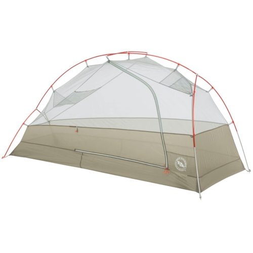 Big Agnes Copper Spur HV UL 1 Tent Olive