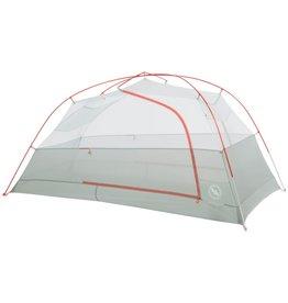 Big Agnes Copper Spur HV UL 2 Tent Olive