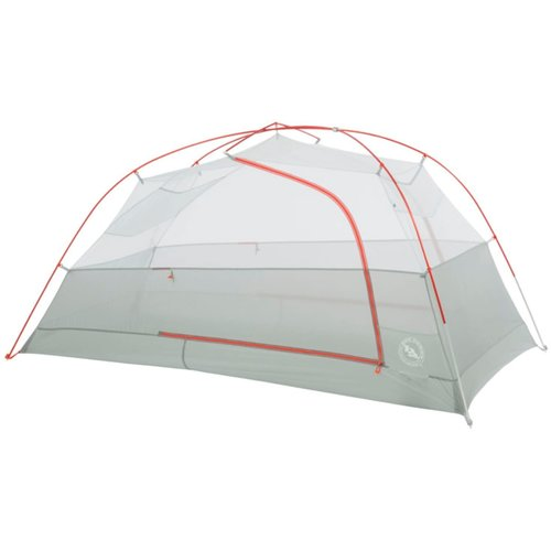 Big Agnes Copper Spur HV UL 2 Tent Olive