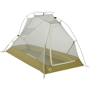 Big Agnes Seedhouse SL 1 Tent