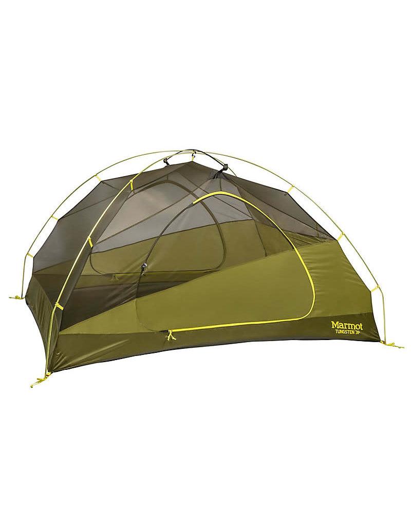 MARMOT Tungsten 3P Tent