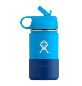 HYDROFLASK 12oz Kids Wide Mouth