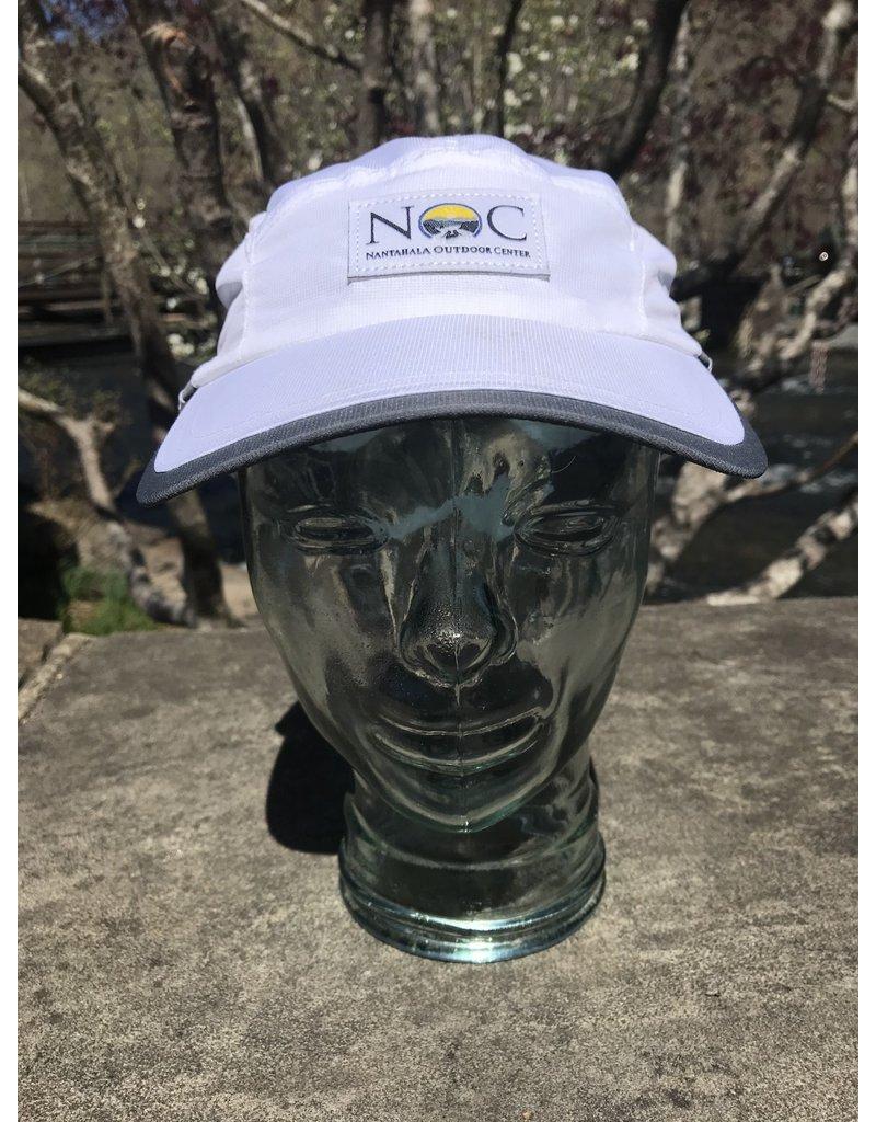 NOC NOC Wicking Run Cap