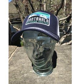 NOC NOC Grove Rafting Hat