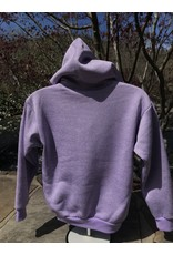 NOC Kids Nantahala River Hooded Pullover Sweatshirt