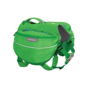 Ruffwear Approach Pack discolor