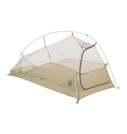 Big Agnes Fly Creek HV UL 1 Tent