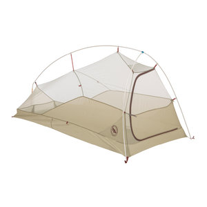 Big Agnes Fly Creek HV UL 1 Tent