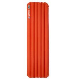 Big Agnes Insulated Air Core Ultra 25x72 Wide Reg