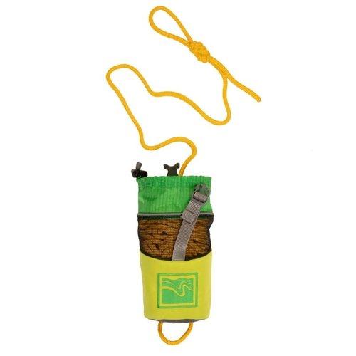 Kokatat Kokatat - Huck 50' Throw Bag