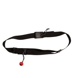 Kokatat Kokatat - Huck Throw Bag Belt