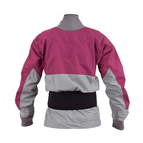 Kokatat Womens Stoke Dry Top
