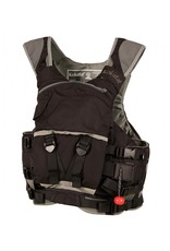 Kokatat Maximus Centurion Rescue Vest -sold with Belly Pocket