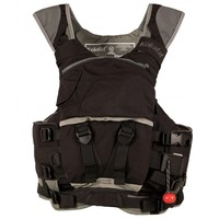 Maximus Centurion Rescue Vest -sold with Belly Pocket
