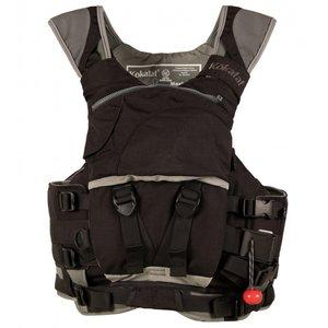 Kokatat Maximus Centurion Rescue Vest -sold with Belly Pocket