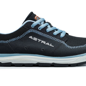Astral Women's Brewess 2.0