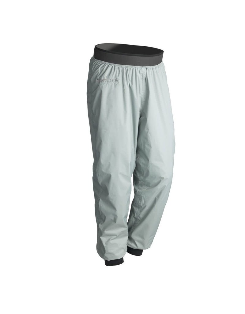 Immersion Research IR Zephyr Paddle Pants
