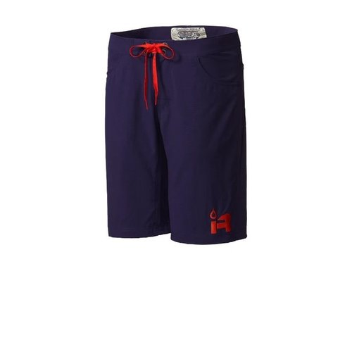 Immersion Research IR - Mens Penstock Shorts
