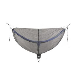 ENO Hammocks Guardian Bug Net