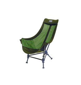 ENO Hammocks Lounger DL Chair