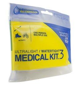 Adventure Medical Ultralight Medical Kit .3