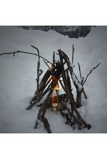 Adventure Medical All Weather Fire Cube