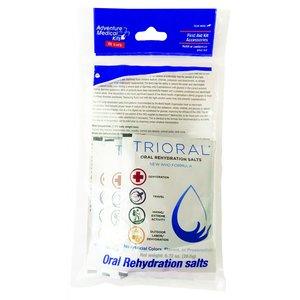 Adventure Medical Oral Rehydration Salts
