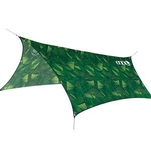 ENO Hammocks Pro Fly Rain Tarp