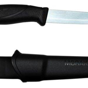 MORA Companion Knife