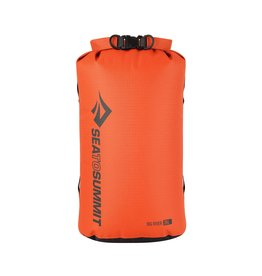 Sea To Summit Big River Dry Bag - 20L -