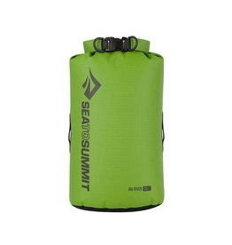 Sea To Summit Big River Dry Bag - 13L -