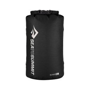 Sea To Summit Big River Dry Bag - 35L