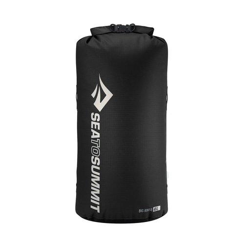 Sea To Summit Big River Dry Bag - 65L -