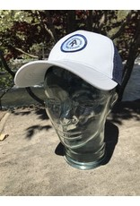 American Backcountry Trucker Hat - Appalachain Trail