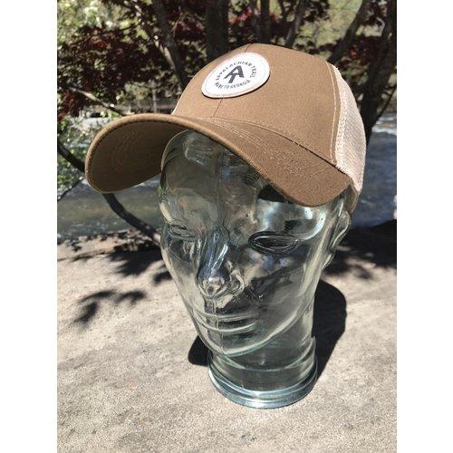 NOC Trucker Hat - Appalachain Trail