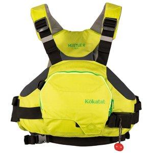 Kokatat HustleR Rescue Vest