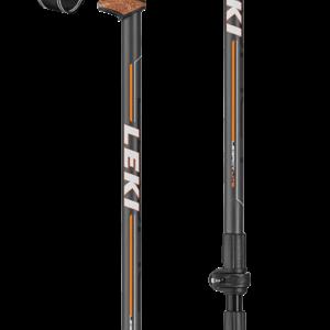 LEKI Legacy Lite COR-TEC Speedlock