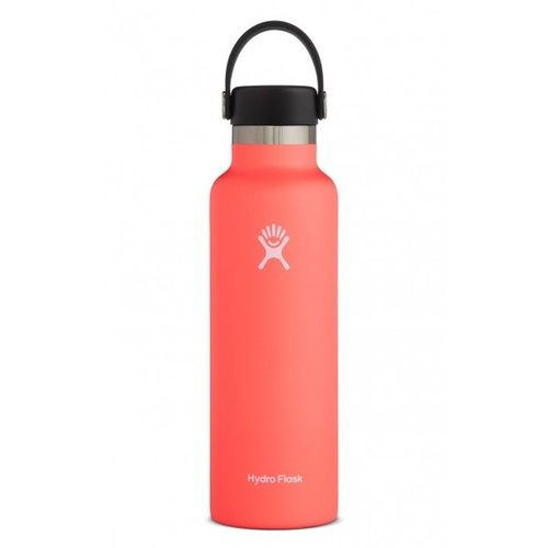 HYDROFLASK 21oz Standard Mouth