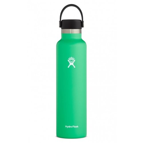 HYDROFLASK 24oz Standard Mouth