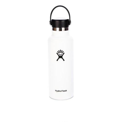 Hydroflask 24oz Standard Mouth