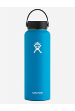 HYDROFLASK 40oz Wide Mouth