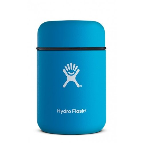 HYDROFLASK Food Flask 12oz