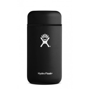 HYDROFLASK Food Flask 18oz