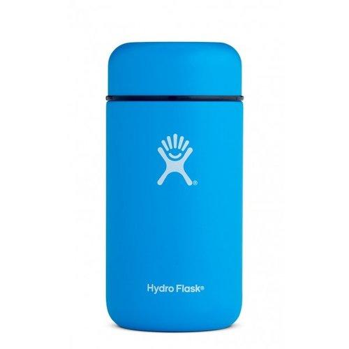 HYDROFLASK Food Flask 18oz