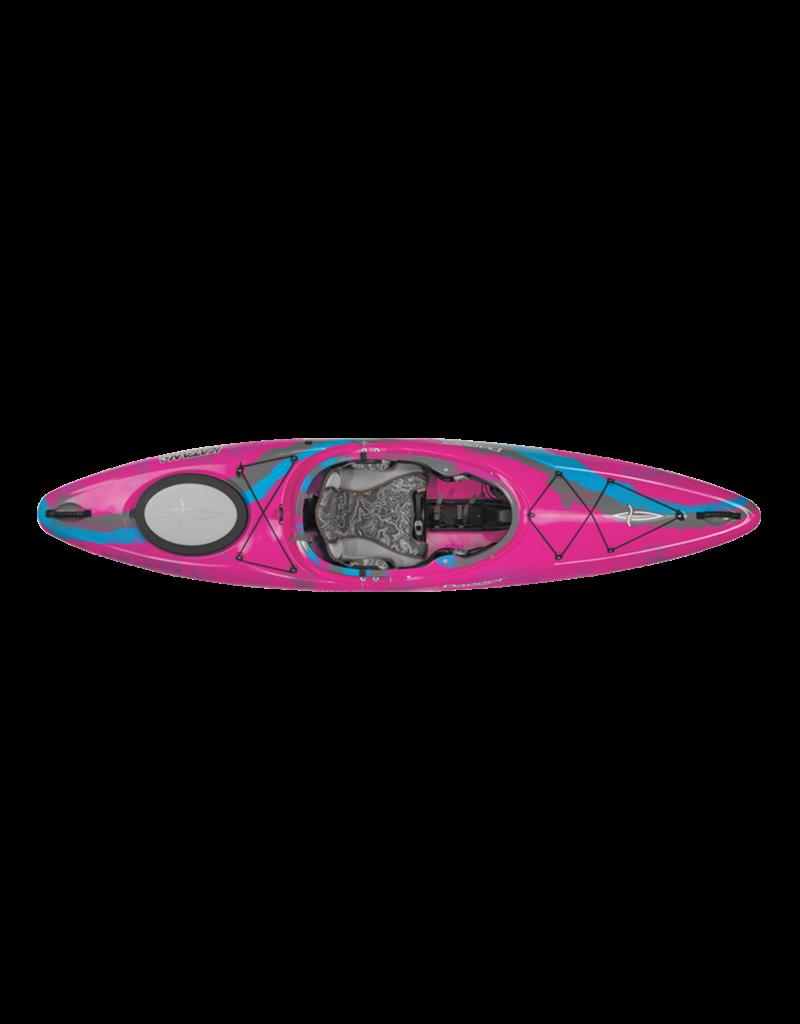 Dagger Dagger - Katana - 9.7 - Aurora - 2019